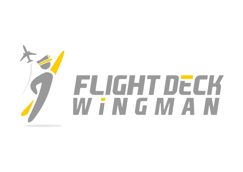 Flight Deck Wingman